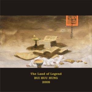 Bui Huu Hung - The Land of Legend
