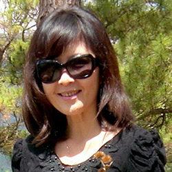 Ha Huynh My Artist