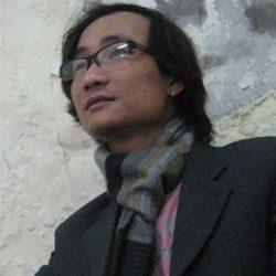 Nguyen Ngoc Anh Artist