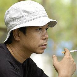 Pham Hoang Anh Artist