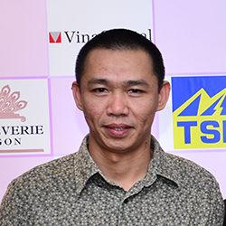 Vu Cong Dien Artist