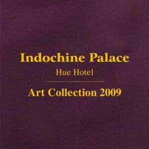 Indochine Palace - Hue Hotel